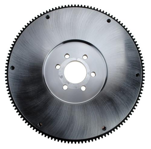 Ram Clutches 1503 Steel Flywheel