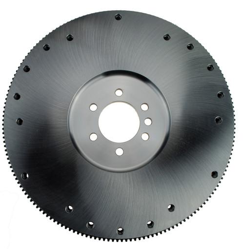 Ram Clutches 1521 Steel Flywheel