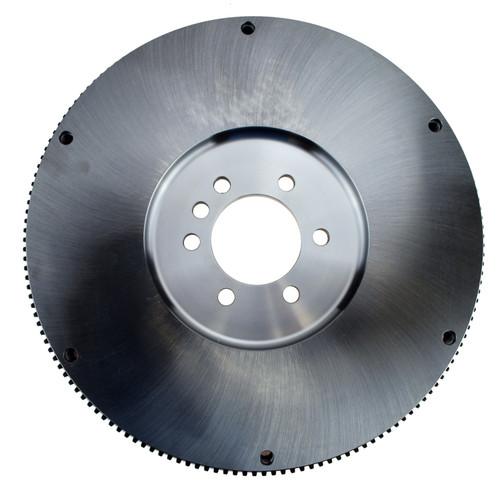 Ram Clutches 1511 Steel Flywheel