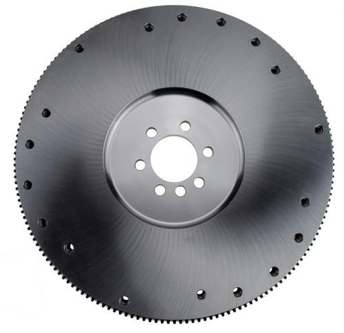 Ram Clutches 1530 Steel Flywheel