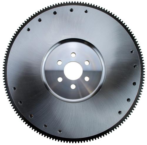 Ram Clutches 1525 Steel Flywheel Fits 86-95 Mustang