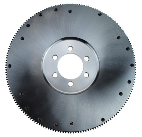 Ram Clutches 1557 Steel Flywheel