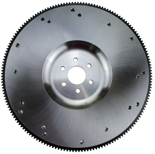 Ram Clutches 1540 Steel Flywheel Fits 96-10 Mustang