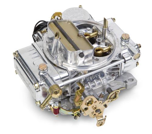Holley Performance 0-80459SA Street/Strip Carburetor