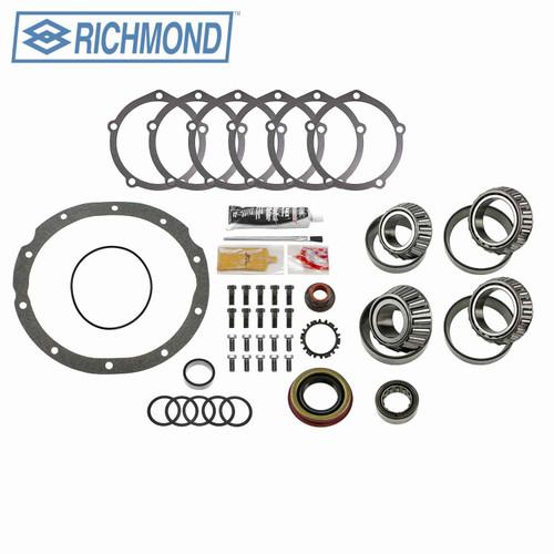 Richmond Gear 83-1003-1 Differential Bearing Kit