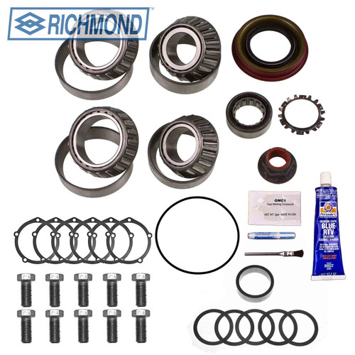 Richmond Gear 83-1005-1 Differential Bearing Kit
