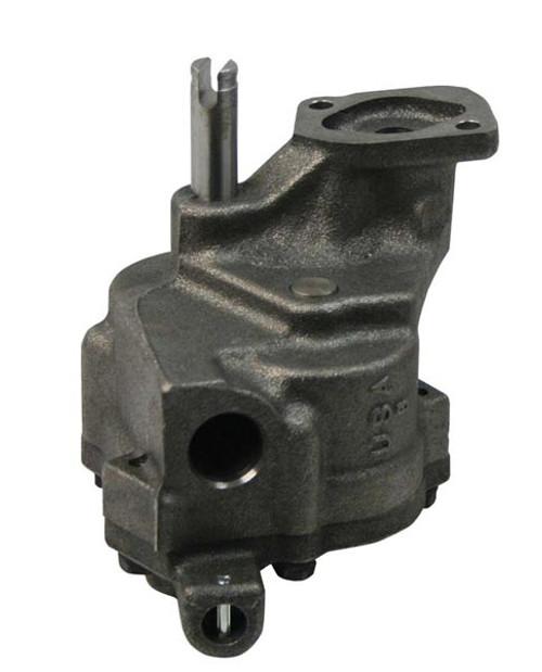 Moroso 22160 Heavy Duty Racing Oil Pump - Big Block Chevy - High Volume