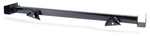 Competition Engineering C3019 Rear Shock Relocation Crossmember - 67-69 Camaro