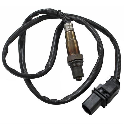 AEM 30-2004 Bosch 4.9LSU Wideband 02 Sensor for AEM 30-4110 UEGO Gauge