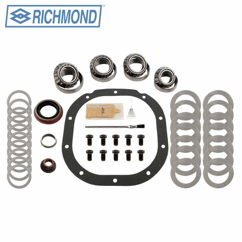 Richmond Gear 83-1043-1 Differential Bearing Kit
