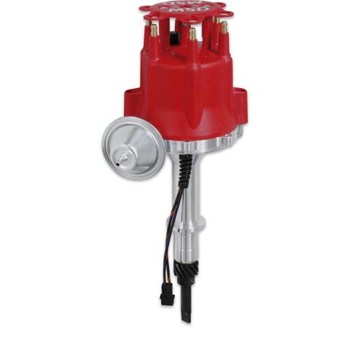 MSD Ignition 8515 Pro-Billet Distributor
