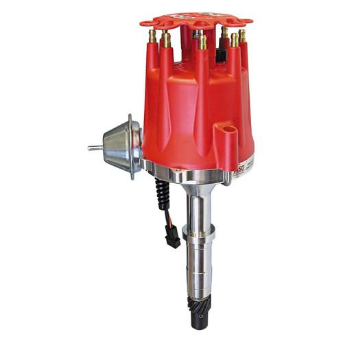 MSD Ignition 8519 Pro-Billet Distributor