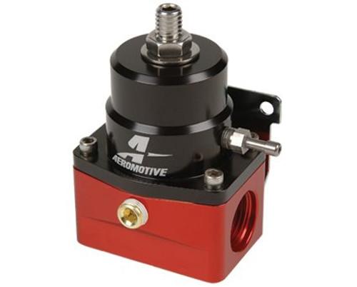 Aeromotive 13101 A1000 Injected Bypass Regulator