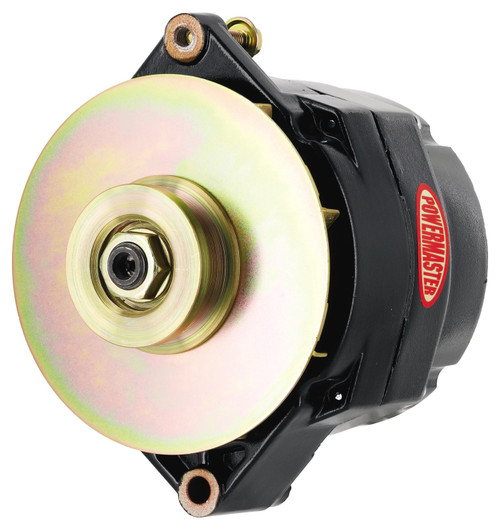 Powermaster 57294 Alternator