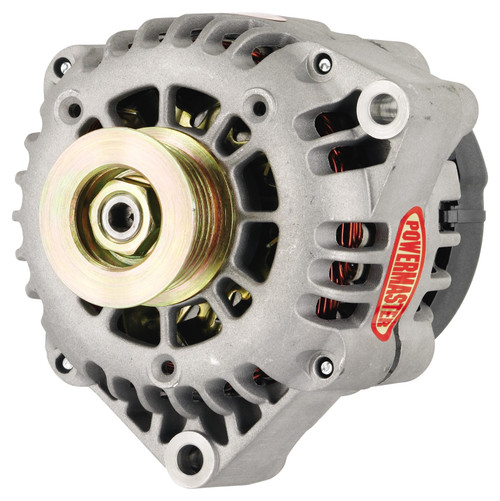 Powermaster 48206 Alternator