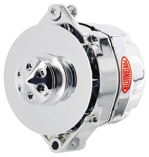Powermaster 37294 Alternator