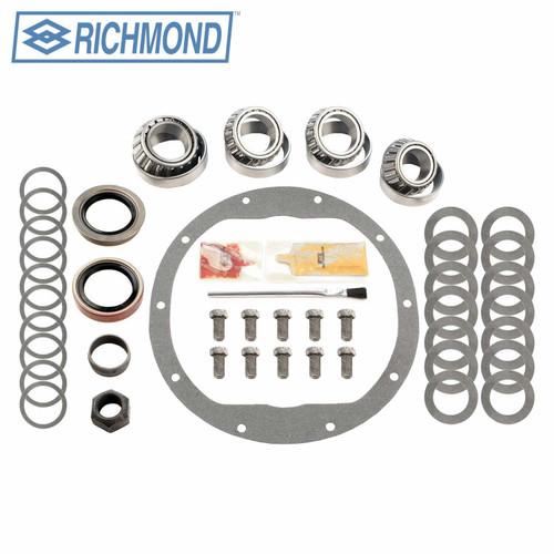 Richmond Gear 83-1021-1 Differential Bearing Kit