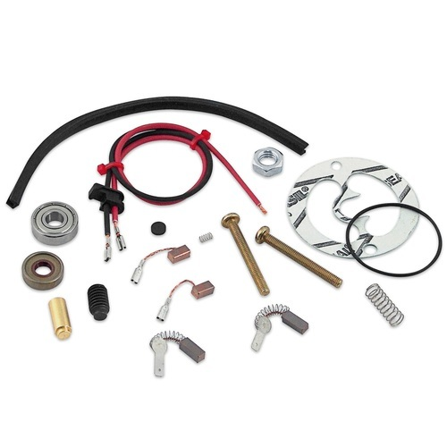 Fuel Pumps & Regulators at SK Speed Racing Equipment