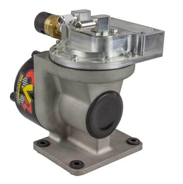 Brakes & Components - SK Speed Racing Equipment