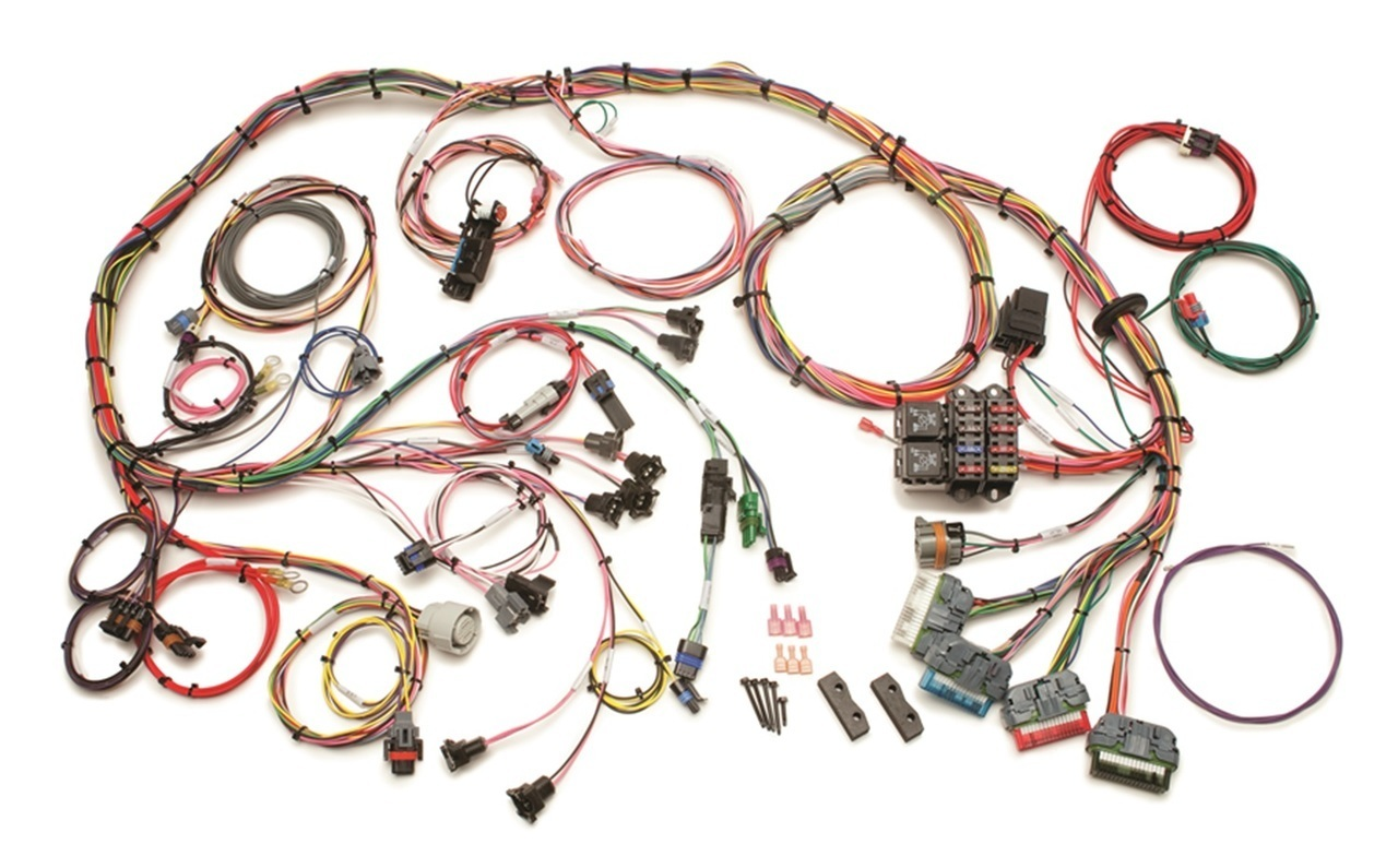 Ignition Electrical Page 1 Sk Speed Racing Equipment Wire Race Car Wiring Components Electronics Spark Plug Wires