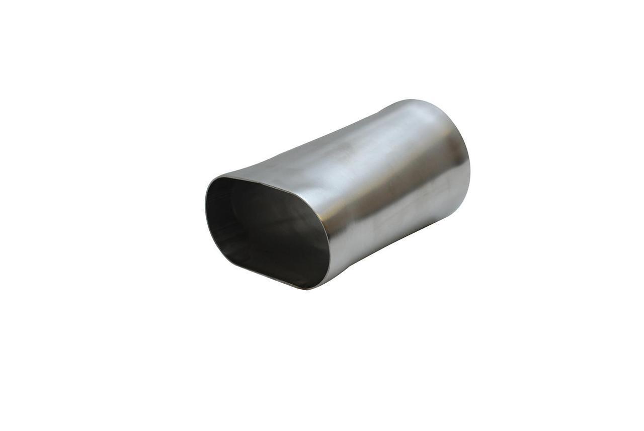 Vibrant 13053 Exhaust Pipe