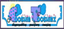Cooshie Tooshiez