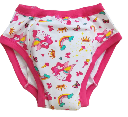 Lil Bella Adult Training pants