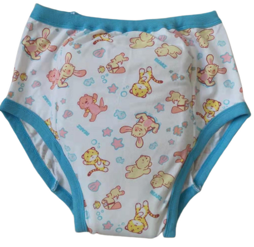 Splash Training Pants