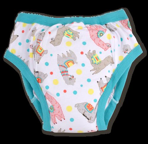 Rearz Alpaca Adult Training Pants