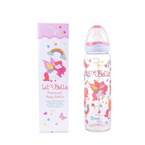 Lil Bella Adult Baby Bottle