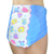 Rearz Lil' Monsters Diapers v 3.0
