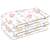Rearz Lil' Squirts Splash Adult Diaper V2 Sample 2 Pack