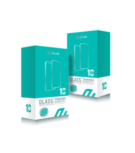 iPhone 11Pro-MAX-Entire view tempered glass(10pcs per pack)