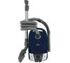 Miele C2 Allergy Vacuum Cleaner - Marine Blue - RRP $549.00