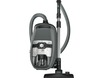 Miele SKRR3 10502270 Blizzard CX1 PowerLine Vacuum Cleaner Graphite - HURRY LAST 2!