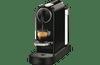 Delonghi EN167B Citiz Solo Nespresso Capsule Machine - Black