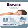 Breville BZB417WHT BodyZone® King Single Antibacterial Fitted Heated Blanket