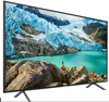 Samsung UA43RU7100 Series 7 43-Inch 4K UHD Smart LED TV - 2019 Model