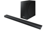 Samsung HW-Q70R Series 7 Soundbar with Dolby Atmos and DTS:X - RRP $1099.00