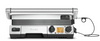 Breville BGR840BSS the Smart Grill™ Pro - Stainless Steel