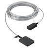 Samsung VG-SOCR15/ZA 15 Metre One Invisible Connection Cable - RRP $399.99