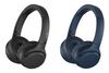Sony WH-XB700B/BL Extra Bass Wireless Headphones - Black/Blue - RRP $249.95