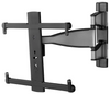 Sanus VMF720S2 Full Motion Mount For 32 - 55 inch TVs Up To 24KG
