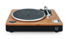 House of Marley EM-JT002-SB Stir-It-Up Wireless Bluetooth Turntable - Black