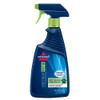 Bissell 99K5E 1137E 2X Pet Stain & Odour Formula & Pet Stain Pretreat PACK