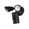 Eufy T8422T21/T8422T11 Smart Floodlight With Camera 2K - White/Black