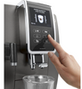 DeLonghi ECAM37095T Dinamica Plus Fully Automatic Coffee Machine - RRP $1698.99