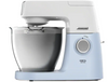 Kenwood KVL6100B Chef XL Sense Countertop Mixer - Dusted Blue - RRP $799.00