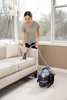 Bissell 15582 SpotClean™ Turbo Carpet and Upholstery Shampooer
