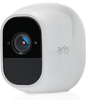 Arlo VMS4230P PRO 2 1080P HD Smart Security 2 Camera System - HURRY LAST 4!